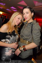Club Fusion - Babenberger Passage - Fr 18.03.2011 - 58
