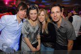 Club Fusion - Babenberger Passage - Fr 18.03.2011 - 6