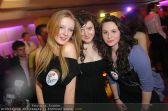 Club Fusion - Babenberger Passage - Fr 25.03.2011 - 13