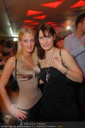 Club Fusion - Babenberger Passage - Fr 25.03.2011 - 3