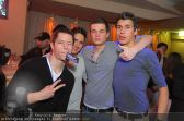 Club Fusion - Babenberger Passage - Fr 25.03.2011 - 6