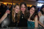 Cosmopolitan - Babenberger Passage - Mi 30.03.2011 - 19