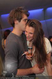 Cosmopolitan - Babenberger Passage - Mi 06.04.2011 - 22