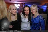 Club Fusion - Babenberger Passage - Fr 08.04.2011 - 20