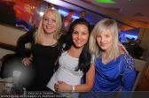 Club Fusion - Babenberger Passage - Fr 08.04.2011 - 9
