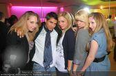 Club Fusion - Babenberger Passage - Fr 15.04.2011 - 2