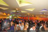 Club Fusion - Babenberger Passage - Fr 15.04.2011 - 24
