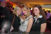 Club Fusion - Babenberger Passage - Fr 15.04.2011 - 27