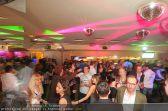 Club Fusion - Babenberger Passage - Fr 15.04.2011 - 29