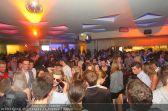 Cosmopolitan - Babenberger Passage - Mi 20.04.2011 - 10