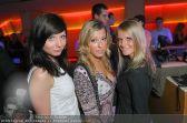 Cosmopolitan - Babenberger Passage - Mi 20.04.2011 - 44