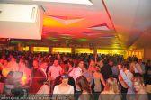 Club Fusion - Babenberger Passage - Fr 29.04.2011 - 17