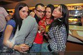 Club Fusion - Babenberger Passage - Fr 29.04.2011 - 33