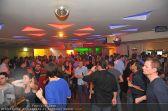 Club Fusion - Babenberger Passage - Fr 29.04.2011 - 36