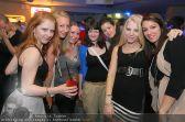 Club Fusion - Babenberger Passage - Fr 27.05.2011 - 1