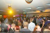 Club Fusion - Babenberger Passage - Fr 27.05.2011 - 15