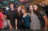 Club Fusion - Babenberger Passage - Fr 27.05.2011 - 18