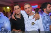 Club Fusion - Babenberger Passage - Fr 27.05.2011 - 23