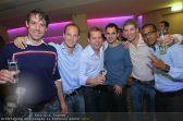 Club Fusion - Babenberger Passage - Fr 27.05.2011 - 38