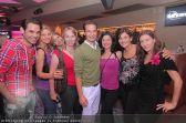 Med Clubbing - Babenberger Passage - Do 09.06.2011 - 1