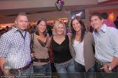 Med Clubbing - Babenberger Passage - Do 09.06.2011 - 2