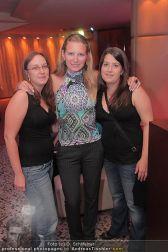 Med Clubbing - Babenberger Passage - Do 09.06.2011 - 7