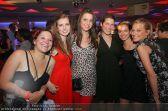 Look Models Clubbing - Babenberger Passage - Fr 01.07.2011 - 10