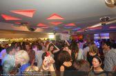 Look Models Clubbing - Babenberger Passage - Fr 01.07.2011 - 12