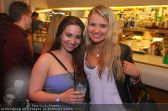 Look Models Clubbing - Babenberger Passage - Fr 01.07.2011 - 17