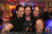 Look Models Clubbing - Babenberger Passage - Fr 01.07.2011 - 18