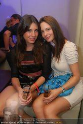 Look Models Clubbing - Babenberger Passage - Fr 01.07.2011 - 25