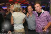 Look Models Clubbing - Babenberger Passage - Fr 01.07.2011 - 28