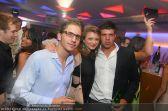 Look Models Clubbing - Babenberger Passage - Fr 01.07.2011 - 30