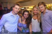 Look Models Clubbing - Babenberger Passage - Fr 01.07.2011 - 4