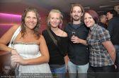 Club Fusion - Babenberger Passage - Fr 15.07.2011 - 1
