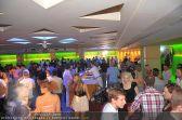 Club Fusion - Babenberger Passage - Fr 15.07.2011 - 10