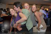 Club Fusion - Babenberger Passage - Fr 15.07.2011 - 26