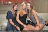Club Fusion - Babenberger Passage - Fr 15.07.2011 - 4