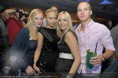 Club Fusion - Babenberger Passage - Fr 15.07.2011 - 6
