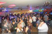 Club Fusion - Babenberger Passage - Fr 05.08.2011 - 29