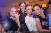 Club Fusion - Babenberger Passage - Fr 05.08.2011 - 6