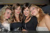 Med Clubbing - Babenberger Passage - Do 11.08.2011 - 1