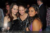 Med Clubbing - Babenberger Passage - Do 11.08.2011 - 23