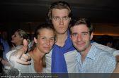 Med Clubbing - Babenberger Passage - Do 11.08.2011 - 26