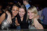Med Clubbing - Babenberger Passage - Do 11.08.2011 - 8