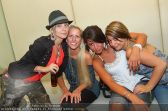 Club Fusion - Babenberger Passage - Fr 12.08.2011 - 4