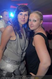 Cosmopolitan Special - Babenberger Passage - So 14.08.2011 - 15