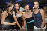 Cosmopolitan Special - Babenberger Passage - So 14.08.2011 - 2