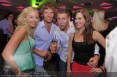 Cosmopolitan Special - Babenberger Passage - So 14.08.2011 - 31