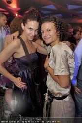 Cosmopolitan Special - Babenberger Passage - So 14.08.2011 - 67